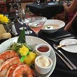 Spencer's Restaurantの写真