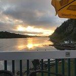 Фотография Salmon River Country Inn