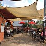 Foto de El Paraiso Family Mexican Restaurant