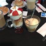 Billede af Astoria Caffe