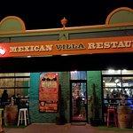Φωτογραφία: Pancho's Mexican Villa Restaurant Mt Lawley