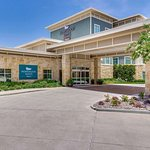 Homewood Suites by Hilton Fort Worth - Medical Center
