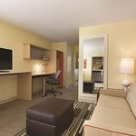 Home2 Suites by Hilton Atlanta South / McDonough