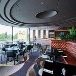 Ivanhoe Hotel Bistro