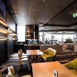 Ivanhoe Hotel Bistro Bar