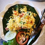 صورة فوتوغرافية لـ Banana Leaf Nyonya Restaurant