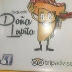 Photo of Taqueria Dona Lupita