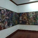 Foto van Neka Museum
