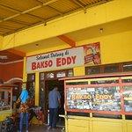 ภาพถ่ายของ Bakso Edi