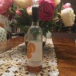 Foto di Lakewood Vineyards