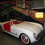 Joliet Area Historical Museum照片