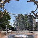 صورة فوتوغرافية لـ Riverfront Park