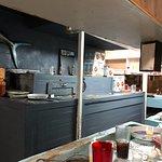 Lee & Rick's Oyster Bar Foto