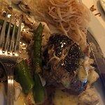 Hyde Park Prime Steakhouseの写真