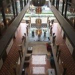 Tara Phendeyling Hotel照片