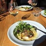 Bild från Highfield TerraVin Cellar door and Vineyard Restaurant