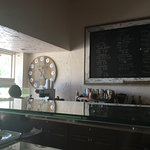 Upper Crust Cafe and Bakery