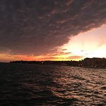 Photo of Playa San Francisco