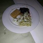 Foto de Kritamon Restaurant
