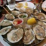 Racks Fish House & Oyster Bar