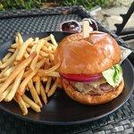 Foto de Spago Bar & Lounge