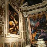 Foto di Chiesa di Santa Maria del Popolo