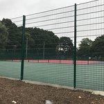 Фотография Manor House Sports & Social Centre