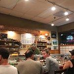 Koiso Sushi Bar Foto