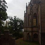 Photo de Castle Marienburg