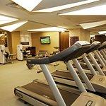 Health club (339852821)