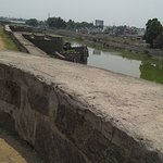 Vellore Fort 10