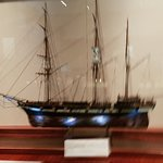 Museum of the Frankincense Land의 사진