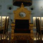 Billede af Government Museum