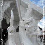 Photo of Wat Ming Muang