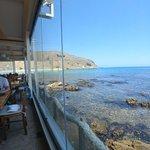 Billede af Arkadi Fish Tavern