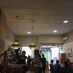Foto van Varekai Cafe
