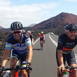 Foto de Bueno Bike Lanzarote