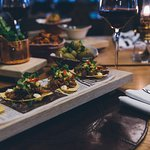 Bilde fra Kitchen & Table Bergen