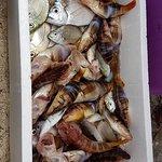 Associazione Pescatori San Francesco di Paola fényképe