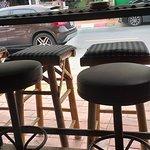 Foto di Rosco's Restaurant & Sports Bar