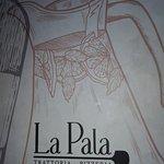 Foto de La Pala