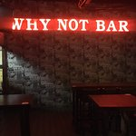 Why Not Bar Nha Trang