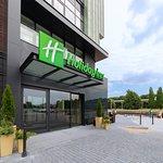 Holiday Inn Kaliningrad