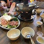 ภาพถ่ายของ Kwan Kee Seafood Restaurant