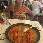 Photo of Restaurante Anita