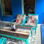 Photo of Oladar Village Cafe