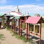 Erdene Zuu Monastery4