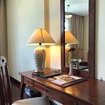 Foto de Hotel Saigon Morin Spa