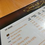 Photo of Charlie's Cafe & Bar