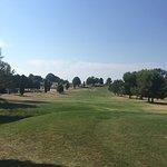 Foto van Conero Golf Club